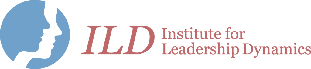 ILD Logo - Remote Leadership Fact Sheet #6: Krisenmanagement
