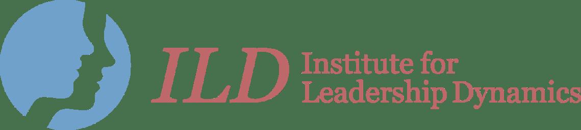 ILD Logo - Remote Leadership & Collaboration-Programm