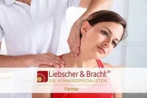 Firmen Service L&B Osteopressur