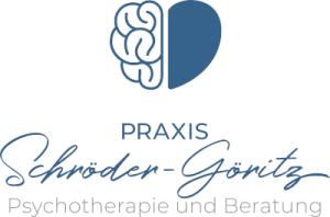 Psychotherapie und Beratung