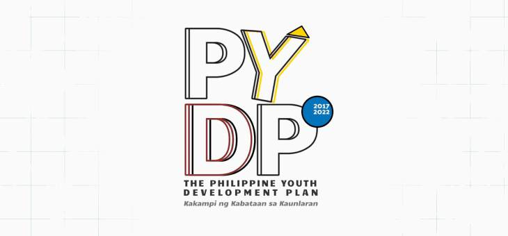 PRAXIS collaborates with NYC on PYDP comms