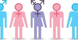 Exploring Gender Identity: What Is Gender, Anyway? | Praxis Continuing  Education and Training
