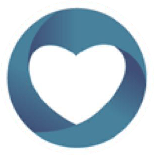 x.patient Heart