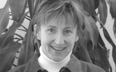 Robyn Yurcek, MSW