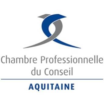 CPC Aquitaine Carre