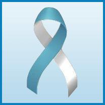 Cervical Cancer ribbon color