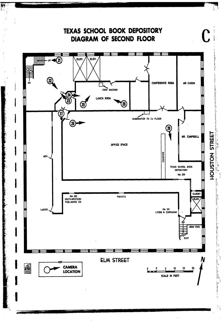 2nd-floor-floorplan.jpg
