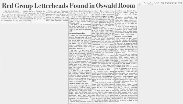washington-post-nov-28-1963-page-4-rokc-scan