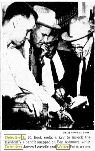 jim-leavelle-1959-dmn