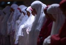 Is Taraweeh Mandatory on Women?