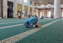 Is It Allowed to Make Duaa in My Own Language During Prayer?