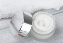 Does Moisturizing Cream or Oil Prevent the Validity of Ablution