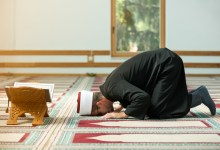 Making Up the Missed Nafl Prayers: Allowed?