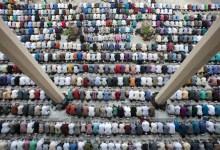 The Secret of Prayer Lies in Devotion to Allah
