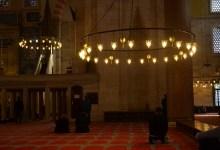 Hearing The Adhan Of Fajr While Praying Witr