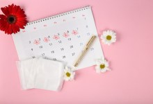 How to Count Your Menstrual Period (Haidh) Exactly?