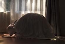 Sujud At-Tilawah During Menses: Permissible?