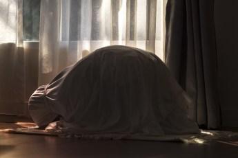 Sujud At-Tilawah (Prostration of Recitation) During Menses: Permissible?