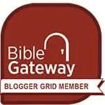 Blogger Grid