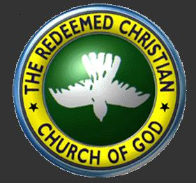 Redeemed Christian Church of God - RCCG