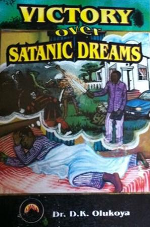 victory over satanic dreams