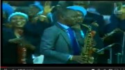 Youtube Video RCCG Holy Ghost Service September 2013