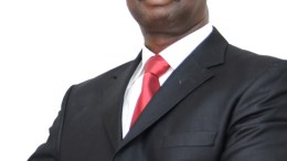 Mike Bamiloye - Evangelist and Founder of Mount Zion Drama Ministries