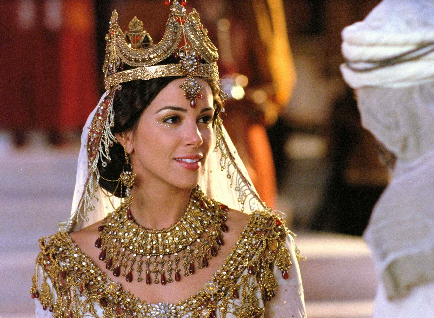 QUEEN ESTHER PRAYER AND FASTING
