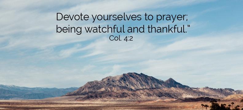 prayer-calling-3
