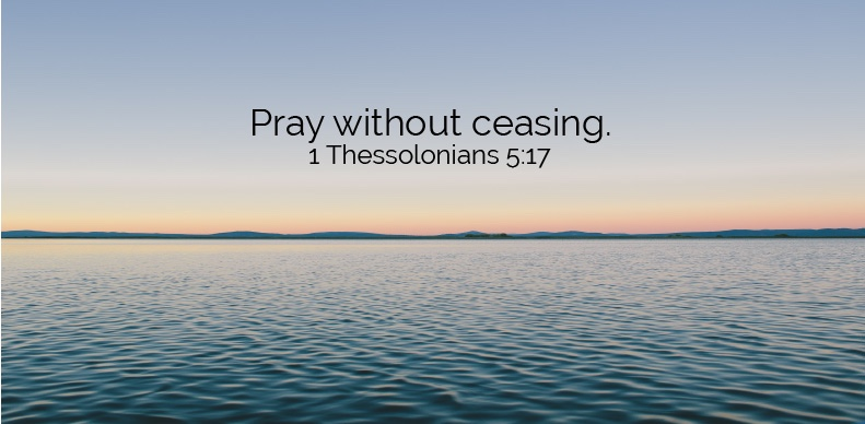 prayer-calling-5