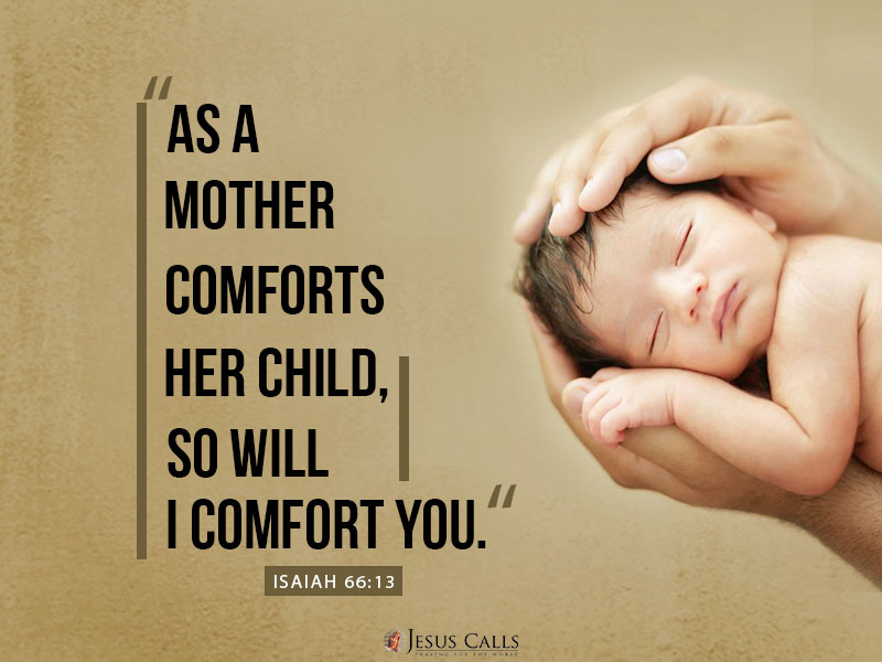 Image result for isaiah 66 joy