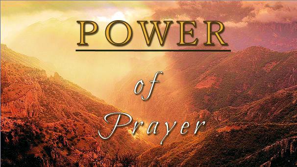 power-of-prayer-pw365