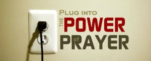 power-of-prayer-prayer-warriors