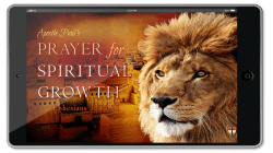 Prayer Warriors Prayer Wall | Prayer Warriors 365