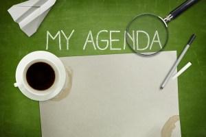 Agenda Low Res