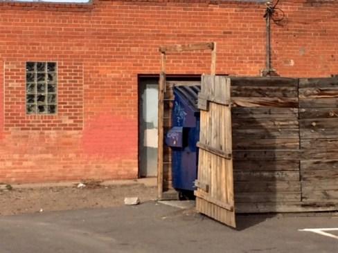 pueblo-eastside-door-fx