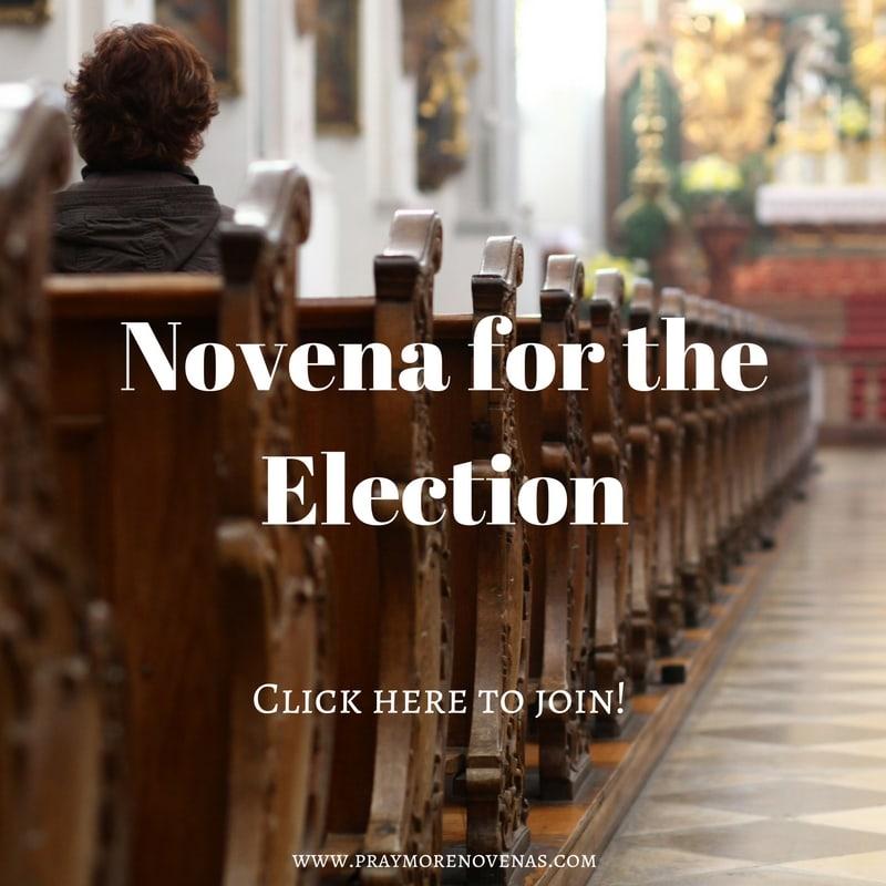 novena-for-the-election-2