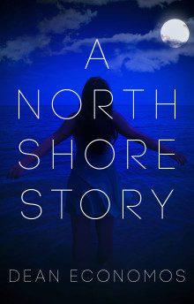 a_north_shore_story copy (1)
