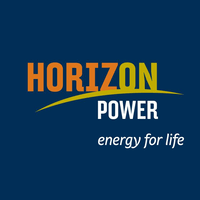 Horizon Power Logo
