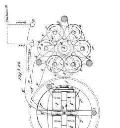 39376 dial telegraph g w beardslee  [ 1280 x 2047 Pixel ]