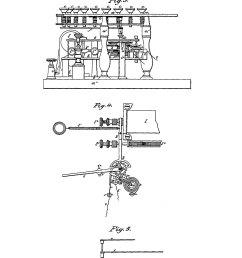 40324 dial telegraph c t chester  [ 1280 x 1946 Pixel ]