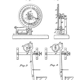 97076 dial telegraph apparatus e t gilliland  [ 1280 x 1929 Pixel ]