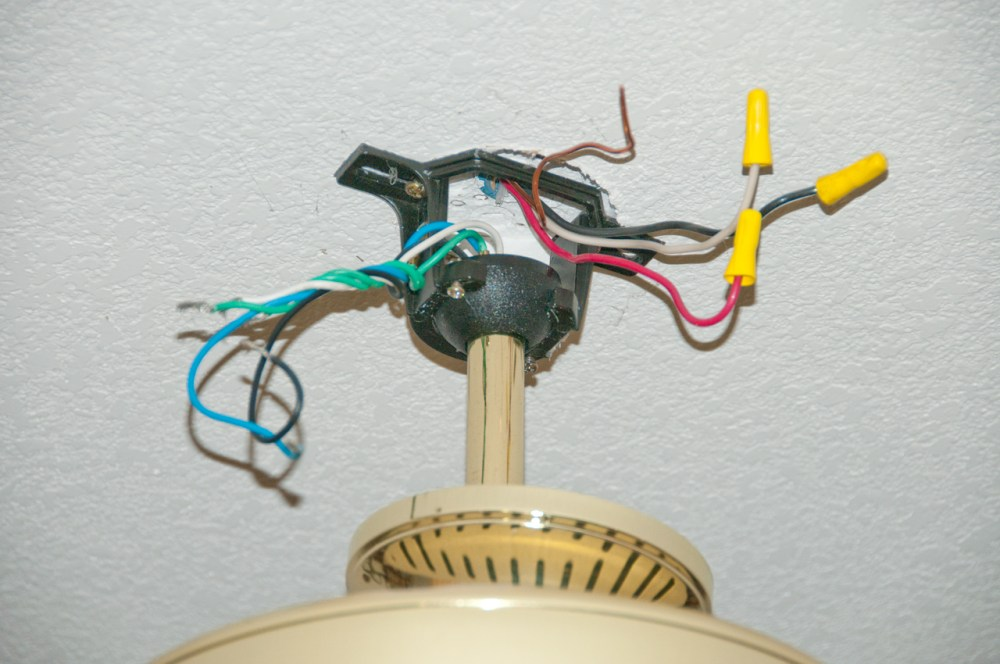 medium resolution of old ceiling fan wiring diagram most exciting wiring diagram installing ceiling fan old house wiring diagram