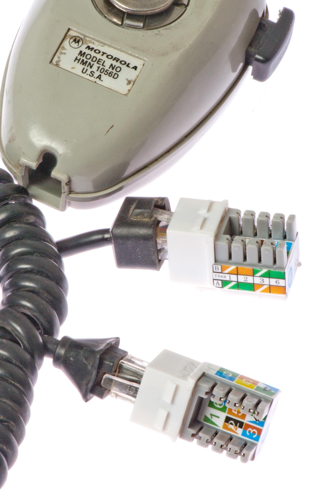 heil microphone wiring diagram leg muscles mic ic 2100 elsavadorla