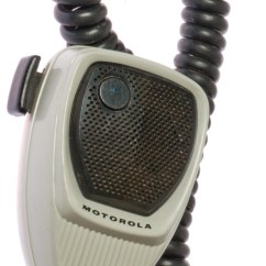 Heil Microphone Wiring Diagram 1998 Dodge Ram 2500 Tail Light Icom 8 Pin Mic Midland Elsavadorla