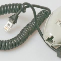 Heil Microphone Wiring Diagram 2004 Hyundai Santa Fe Monsoon Mic Ic 2100 Elsavadorla