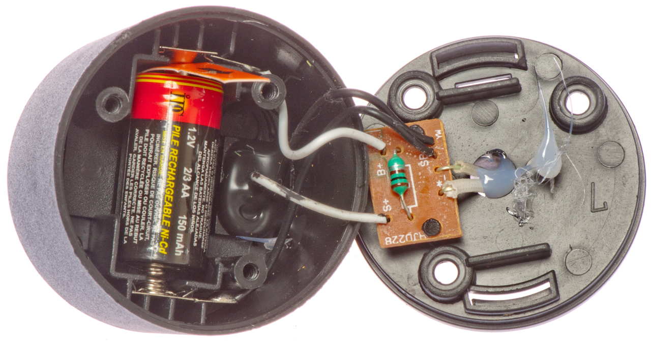 Lighting Replacement Parts Led Motor Repalcement Parts And Diagram