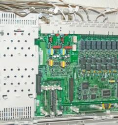 panasonic phone system wiring wiring diagram hub panasonic home theater panasonic kx ta824 telephone system panasonic [ 1920 x 1275 Pixel ]