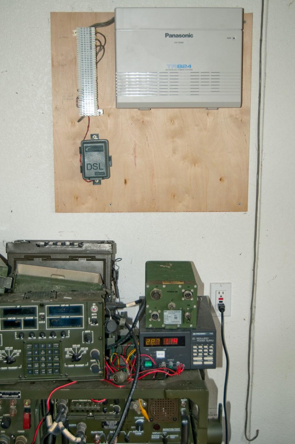 medium resolution of panasonic kx ta824 telephone system panasonic owner s manual panasonic phone system wiring