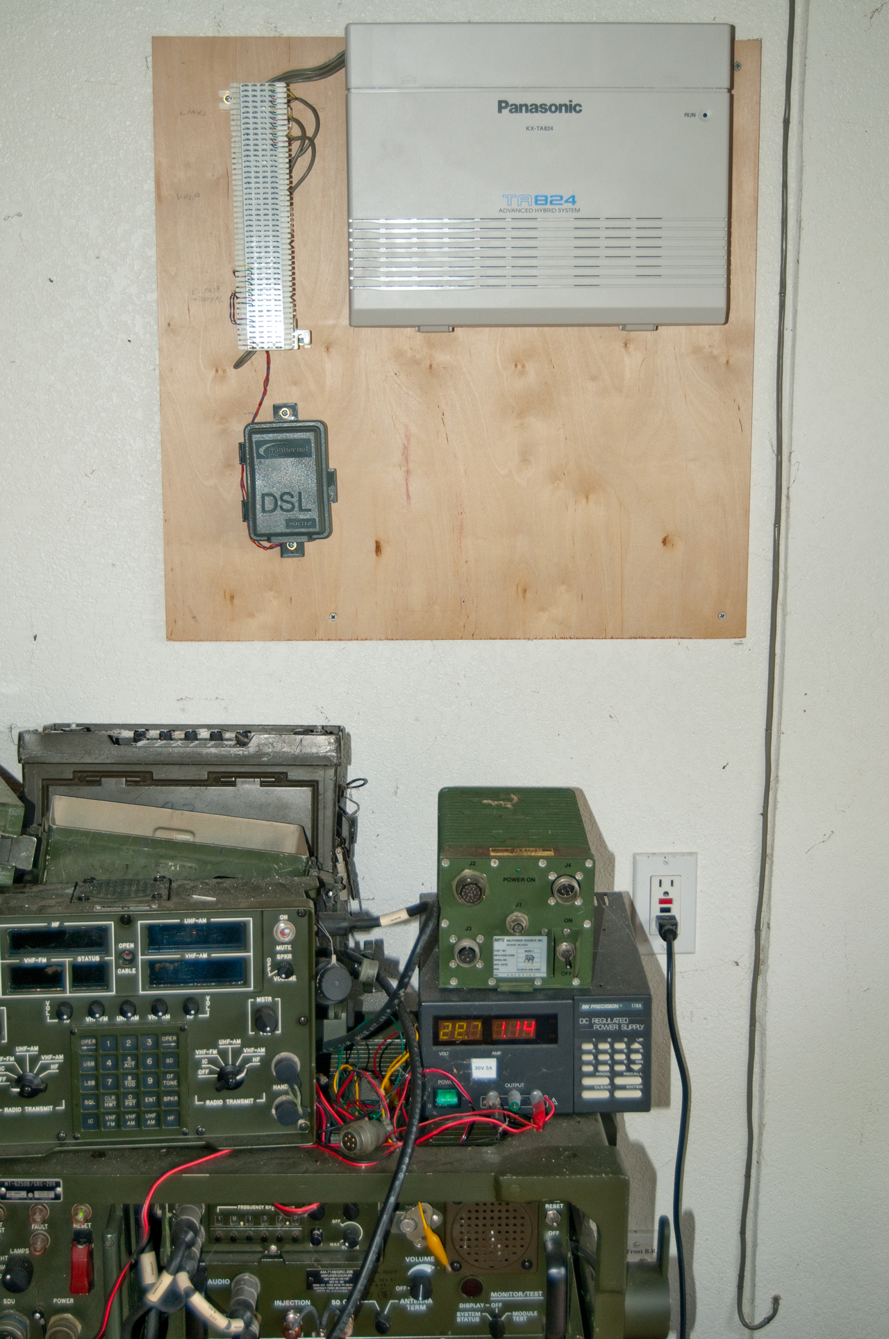 hight resolution of panasonic kx ta824 telephone system panasonic owner s manual panasonic phone system wiring